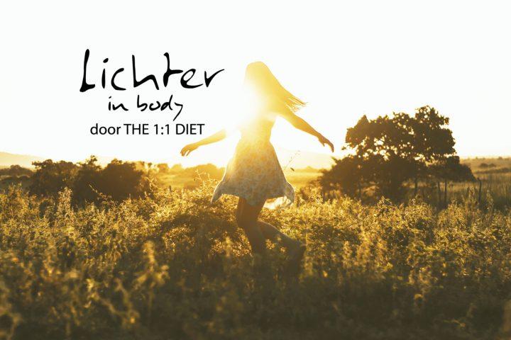 Dummie Lichter in Body – niet verwijderen!